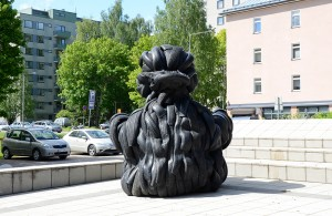 Kumiankka