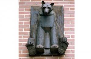 Musta karhu