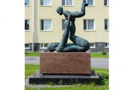 pikkuveli_ja_isosisko1_hamalainen_leila_featured