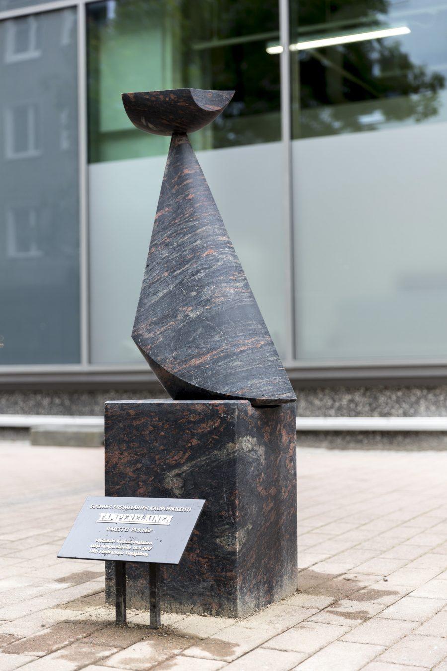 Ukri Merikanto: Tietäjälintu, 1998